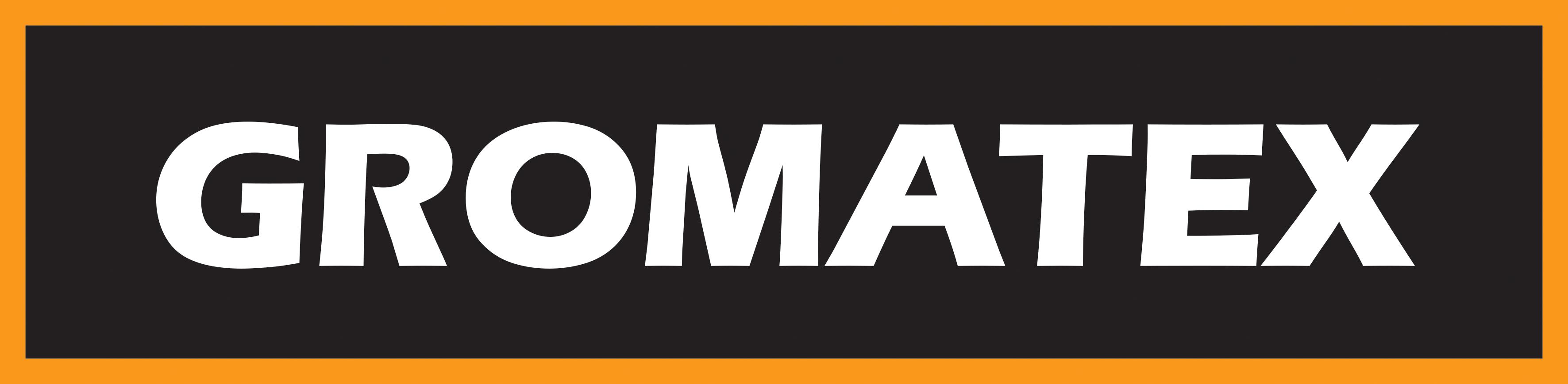 Gromatex